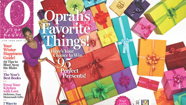 ht-oprah-magazine-cover-favorite-things-thg-121105-wmain-jpg_230511